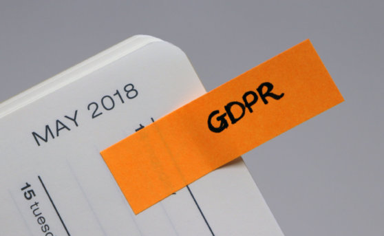 GDPR and Direct Mail – IWCO Direct