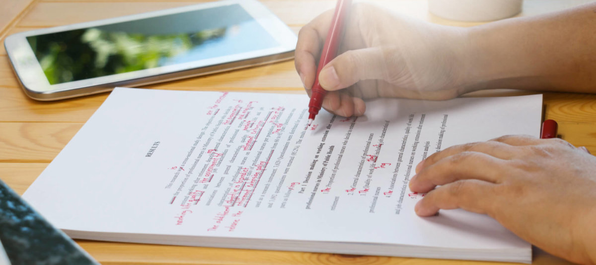 3 Grammar Rules Marketers Can Safely Break – IWCO Direct